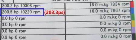 78_20200114210501